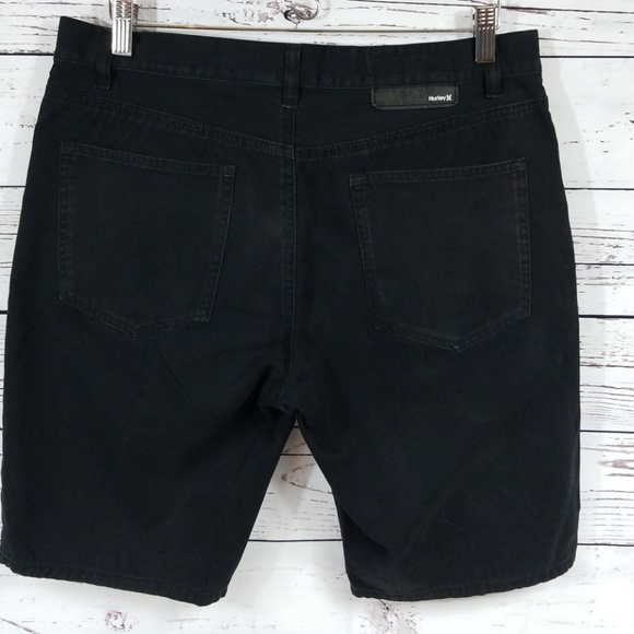 Hurley Other - Hurley Shorts 32